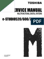 DP-6000_SMC_EN_0006.pdf