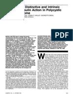 Diabetes-1992-Dunaif-1257-66