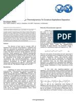 00093517.pdf