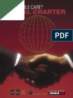 RC Global Charter