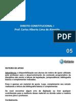 Teoria Geral Dos Direitos Fundamentais - Versão Aluno