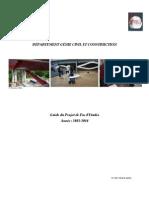 1_ Guide du PFE 2013-2014