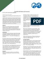 SPE-98130-MS-P.pdf