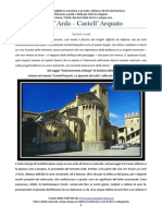 Castell Arquato - Borgo Medioevale