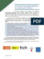 ACAT-AI-FIDH-LDH-HRW