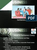 Sarbanes-Oxley Act.pptx