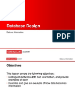 oracle ilearning