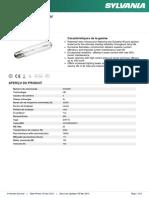 0020685-data-sheet 150W