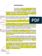 LECTURA 1 STGMKT.pdf