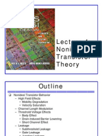 ch4-nonideal.pdf