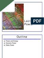 ch6-power.pdf