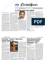Liberty Newspost  Feb-03-10