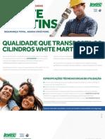 Folder WhiteMartins Completo