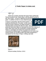 Evidence_of_Vedic_Yajna_in_Indus_civilization_seal_Inscriptions -Ver-2.docx