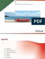 Fitel_Presentazione_rev 5.6 - Aggiornata