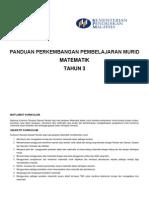 PPPMMATEMATIKTahun3.pdf