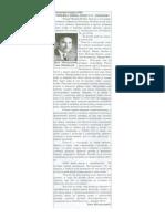 Povest o apokrifu Mikice Ilica - Dr Vasa Mihailovic