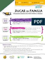 3. Cartel -VALSEQUILLO.pdf