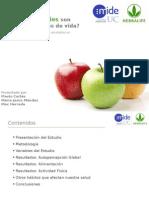 Estudio-Hábitos-de-Vida-Saludable-Herbalife-2013-Final.pptx