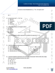 Cuaderno-de-Trabajo-Cuadernillos-Matematicas-4to-bachillerato.pdf