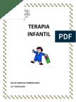 TERAPIA EN NIÑO.pdf