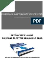 Guide Schemas Electriques Gratuits