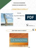 6.CONSTRUCCIÓN II  -  MADERA.pdf