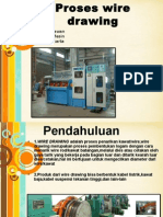 proses produksi kabel baja.ppt