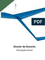 Dossier Do Docente 2014 15 Final