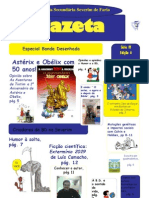 Gazeta6 Final