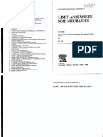 Limit Analysis in Soil Mechanics.pdf