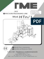Capsulatrice HTN1 IT-En