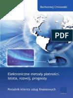 Elektroniczne Metody Platnosci