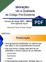 2-Refatoracao.pdf