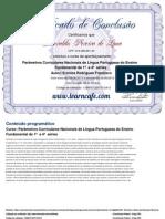 certificate-1336013.324715.5413-learncafe (2)