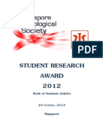 BookSRA-2012