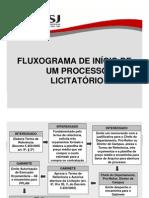 Slides Curso Termo Referencia PDF
