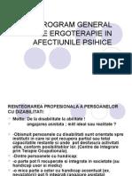Lp 6..Et Vocationala in b. Neuropsihice ( Sdr Down)