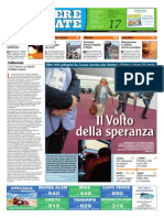 Corriere Cesenate 17-2015