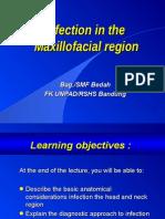 Maxillofacial_infection -Dari KikiDr