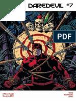 daredevil 007 2014.pdf