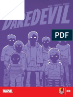 daredevil 008 2014.pdf