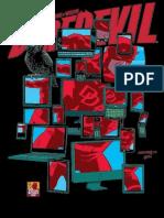 daredevil 013 2015.pdf