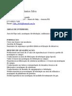 Curriculo Eliosvaldo.docx