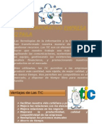 Blog Corporativo Empresa q Paila
