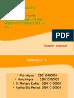 Kelompok 1_Asetosal