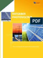 ratgeber-photovoltaik