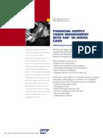 SAP FS