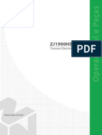 Travete ZJ1900HS antiga.pdf
