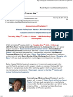 gmail - invitation  wvln meeting program, may 7